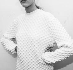 #Black&white #mainwave #lovethis www.mainwave.es