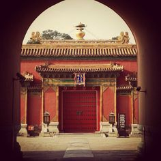 See 4214 photos and 305 tips from 18487 visitors to 故宫博物院 Forbidden City. The forbidden city is not exactly. China Architecture, Ancient Chinese Architecture, Architecture Design, Chinese Drawings, Chinese Art, Chinese Tv Shows, Palacio Imperial, Chinese Element, Palace Interior