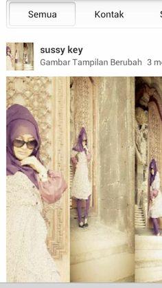 Hijab Beautiful versi Sussy Key .Click and Make Now !