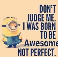 Funny Pictures With Captions Humor Minions Images 37 Ideas For 2019