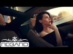 Girl Driving in Car - HD Wallpapers : HD Wallpapers Womens Orange Dress, Tech House Music, Black Off Shoulder Top, Girls Driving, Latest Hd Wallpapers, Glamour Photography, Portrait Inspiration, Lady In Red, Dj
