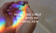 Hayley Kiyoko- Girls Like Girls (my edit, please don't repost or remove this caption)