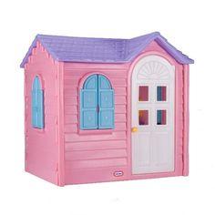 MINNIE Maison Enfant 109x95x121cm - Achat / Vente maisonnette ...