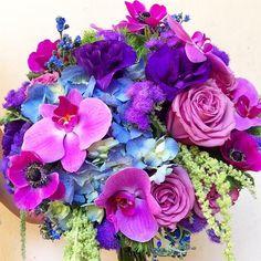 Floral Wreath, Wreaths, Boutique, Beach, Inspiration, Home Decor, Playa Del Carmen, Flowers, Biblical Inspiration
