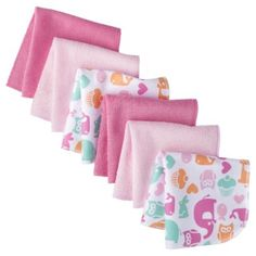 668 Best Baby Bath Towels Washcloths And Bathtubs Images