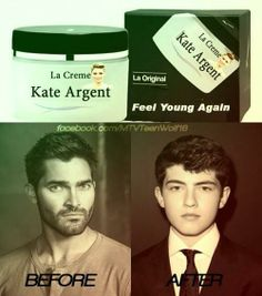 Teen wolf, derek hale, and kate argent image Teen Wolf Stiles, Teen Wolf Scott, Teen Wolf Mtv, Teen Wolf Boys, Teen Wolf Dylan, Teen Wolf Memes, Teen Wolf Quotes, Teen Wolf Funny, Tenn Wolf