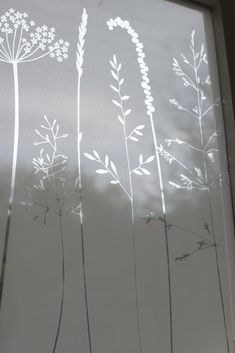 20 amazing privacy window film images privacy window film rh pinterest com