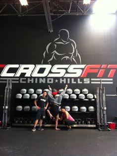 Crossfit Gym In Lawton Ok Mateo Street Art