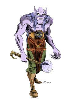 90s Cartoons, Animated Cartoons, Thundercats Characters, All Superheroes, Classic Cartoons, Joker, Anime, Animation, Comics
