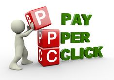 Search Engines are said to be one of the best advertisement platform at present that delivers the best Return on Investment and especially PPC or Pay Per Click has quickly become one of the world's most used form of advertisement