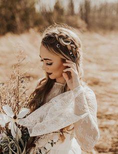 Die 462 besten Bilder von Hochzeit Styling in 2019