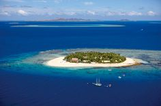 #Fiji is not a new destination, at least not to travellers from the southern hemisphere. For many years, this archipelago of more than 332 islands and more than 500 islets relied mostly on arrivals from its Australasian neighbours to support its tourism. Of the 631,868 visitors recorded last year, 318,185 were from Australia and 97,857 from New Zealand. Incoming Asian travellers were mostly from Japan. #travel