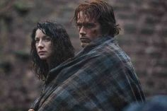 The 'Outlander' Books Are Feminism's Answer to 'Fifty Shades of Grey'.....this is a fun, interesting essay on outlander...worth the read!