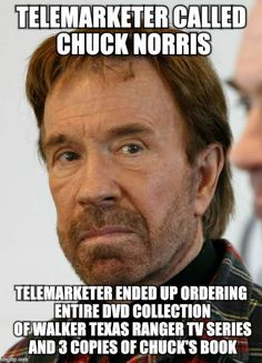 Best Chuck Norris Jokes, Chuck Norris Facts, Very Funny Photos, Funny Pictures, Funniest Photos, Funny As Hell, Funny Stuff, Funny Jokes, Humor