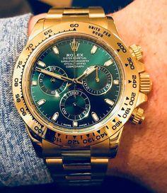 rolex watches for men Rolex Watches For Men, Luxury Watches For Men, Cool Watches, Audemars Piguet, Rolex Sale, Swiss Army Watches, Rolex Day Date, Luxury Sunglasses, Patek Philippe