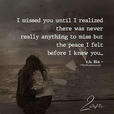 "Missing Someone ""H"" Quotes Im Sorry Quotes, Sad Quotes, Love Quotes, Inspirational Quotes, Rumi Quotes, Random Quotes, Awesome Quotes, I Miss You Quotes For Him, Missing You Quotes For Him"