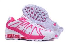 f6eab905d9c1ac Cheap Nike Shox Running Shoes on Sale - Page 3 of 4