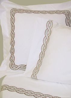Sedona Pillow from Francine Home Collection