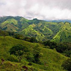 Monteverde - Costa Rica - vma.