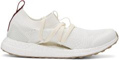 d10b945ffca White Parley Ultra Boost X - ADIDAS by STELLA McCARTNEY