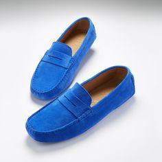 a1c1edb586c 16 Best Shoes images