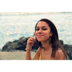#974 #iledelareunion #réunion #reunina #reunionisland #team974 #oceanindian #photo #photographie #photographe #photoworld #photoisland  #teamphoto #goprotime #instagopro #instagood  #lareunion  #gopro974 #realphoto #goprotechnologies #goprostyle #apprentiphoto #amateurphotographe #world #goprofessionnel #canon_officiel #reunina #teamphoto  #photographie #sun #canon #canonphoto by omegalactik