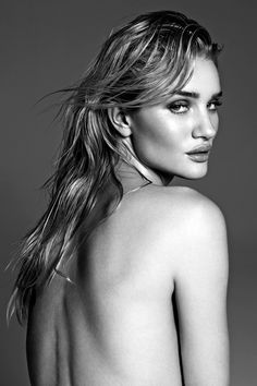 Rosie Huntington-Whiteley for Vamp Magazine #1, Spring/Summer 2014 Photographed by: Paola Kudacki. Large(1200x1800): http://40.media.tumblr.com/83171566e04e23c23bff65ea1323ebda/tumblr_n32obwMWIG1s8rlzuo1_1280.jpg