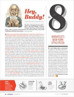 Magazine Layout Design, Magazine Layouts, Editorial Layout, Editorial Design, Cincinnati, Magazine Spreads, Publication Design, Magazine Editorial, Grid System