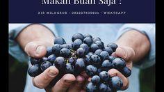 Agen Milagros Kota Semarang | WA.0822 27835601