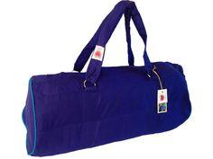 29 Best Yoga bags images d83a185e766c6