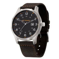 Columbia Watches Fieldmaster II - http://www.specialdaysgift.com/columbia-watches-fieldmaster-ii/