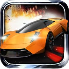 This Fast Racing 3D Hack 2017 Cheat Codes iOS and Android will give you the possibility to gain extra items while bypassing in-app purchases at a free price. That sounds great, but how to use this Fast Racing 3D Hack? It is very simple to do so and you should know that in this text you will […]
