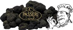 Vendita di Tartufi Freschi e conservati --- Sell fresh and cosrved truffle