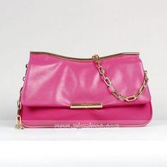 miumiu 2012 新作 交わす miumiu バッグ 羽ばたく ミュウミュウ財布 おもちゃ miumiu スタッズ バッグ 手引き miumiu アクセサリー