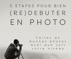 Objectif Nikon pas cher : 400 euros et moins pour faire de bonnes photos en 2021 | Nikon Passion Belle Photo, Presentation, Passion, Lab Color Space, Bad Habits