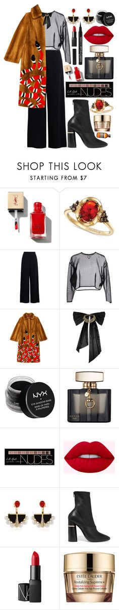 """is destiny a thing? 