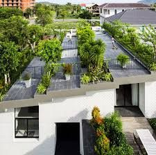 Image result for roof gardens