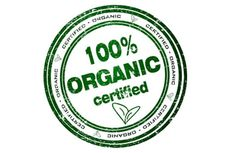 "Should you believe the ""organic is not healthier"" study? SparkPeople Blog Post"