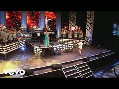 Joyous Celebration - You Send Your Word Joyous Celebration, Ukulele, Guitar, Gospel Music, Carnival, Word Play, Words, Celebrities, Live