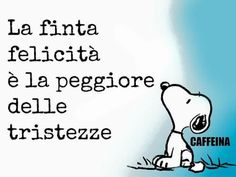 Feelings Words, Celebrity Photographers, Snoopy, Favorite Quotes, Writer, Funny Pictures, Fictional Characters, Inspiration, Fun Stuff