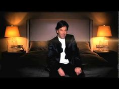 Thomas Anders - Stay With Me 2010 - YouTube