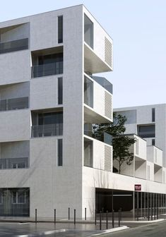 aum minassian architectes logements-collectifs-ilot-seguin-04-aum-minassian-architecte-architecture-contemporaine-epure-paris-ile-de-france-75-92: