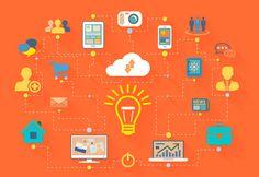 5 razones por las que tu empresa necesita una estrategia digital