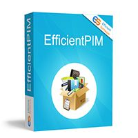 EfficientPIM Network Lifetime License 25% Promotion - Exclusive  Discount Coupon Here are the best  deals   http://freesoftwarediscounts.com/shop/efficientpim-network-lifetime-license-discount/
