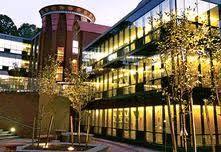 quinnipiac university | hamden