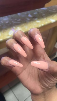 Most Sexy and Trendy Prom and Wedding Acrylic Nails and Matte Nails for this Season - Amately Classy Nails, Simple Nails, Trendy Nails, Cute Nails, Sexy Nails, Wedding Acrylic Nails, Fall Acrylic Nails, Grey Nail Designs, Acrylic Nail Designs