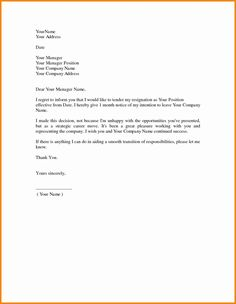 Cover Letter Template Business Analyst Cover Letter Template