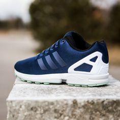 #Adidas ZX FLUX 507