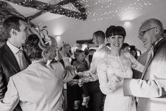 Happy Anniversary to Francis and Rebekah. Their Belmount Hall Lake District Wedding was a full year ago yesterday. Lake District, Happy Anniversary, Dancing, Weddings, Country, Concert, House, Happy Brithday, Dance