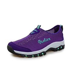 Taiya Womens Breathable Walk Beach Outdoor Water Driving Shoes >>> You can find out more details at the link of the image. (This is an Amazon affiliate link)